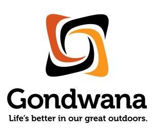 Gondwana-Logo(1)